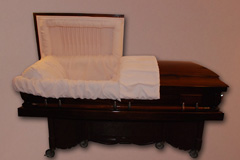 Casket Variation 2