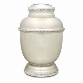 Urn Variation 1