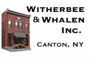 Witherbee & Whalen></a><br /><br /><img src=