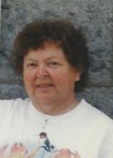 Betty J. Gale